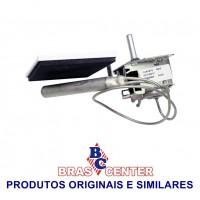 TERMOSTATO DAMPER GELADEIRA BRM-374144-326062640